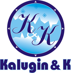 Калугин и К, ТМ ( FET-Group, ТОО)