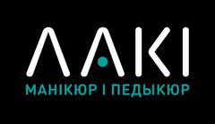 Ильчук Д.В