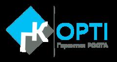 Группа компаний OPTI