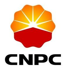 China Petroleum Engineering & Construction Corporation CPECC