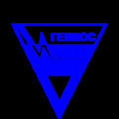 ГЕЛИОС-2000