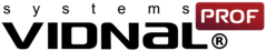 ВидналПрофиль
