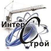 ИнтерСтрой