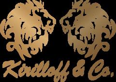 Кириллофф и Ко