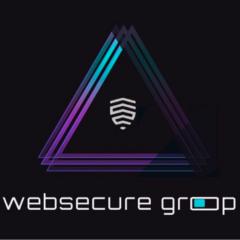Агентство компьютерной безопасности