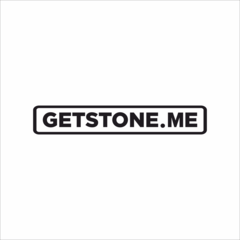 GetStone