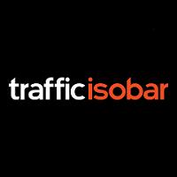 Traffic Isobar, Агентство интерактивных маркетинговых коммуникаций
