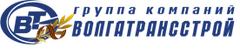 АО «ВТС-Метро»