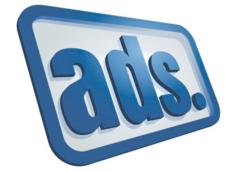 ADS Production Company
