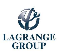Группа компаний Лагранж