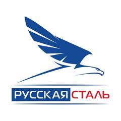 УК РусСталь