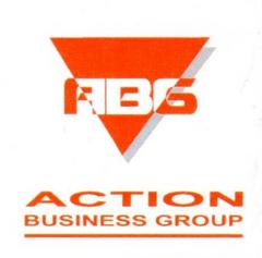 Группа компаний Action Business Group