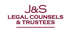 J&S Legal Counsels