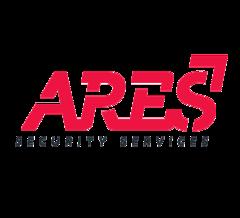 АРЕС, охранная организация