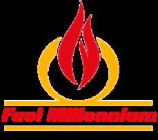 Fuel Millennium