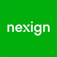 Nexign (АО «Нэксайн»)