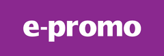 E-PROMO