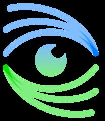 Федеральный центр Зрение для Знаний