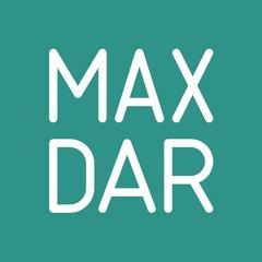 МаксДар