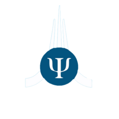 Университет практической психологии