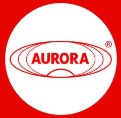 Завод Аврора