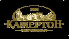 Компания Камертон