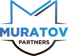 Muratov Partners