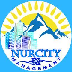 NURCITY MANAGEMENT