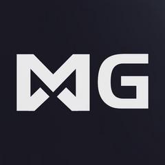 MG Partners