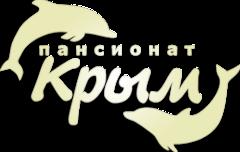 Фирма Восточный Крым