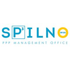 SPILNO PPP Advisory