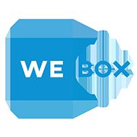 Компания Webox