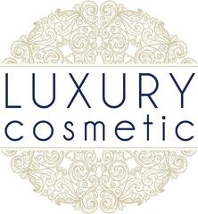 Luxury Cosmetic