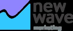 New Wave, маркетинговое агентство