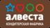 АЛВЕСТА-М