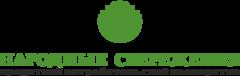 Кредитный потребительский кооператив Народные сбережения