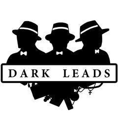 Dark Leads
