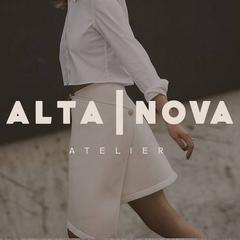 Альта нова