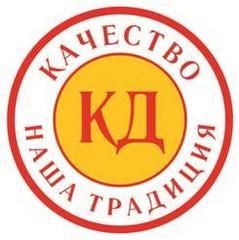 Калининградский деликатес