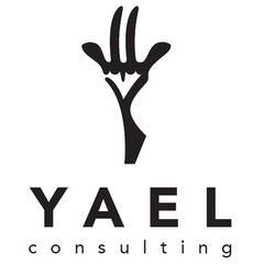 Yael Consulting