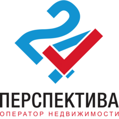 ПЕРСПЕКТИВА 24 г. Барнаул