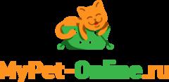 МайПэт