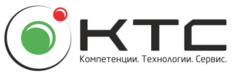 Красноярск Техно Сервис