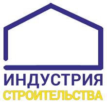 ТД Егорыч