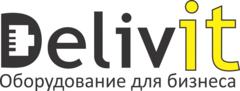 Дэливит