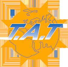Транспортная компания ТАТ