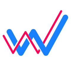 W-profit Ltd.