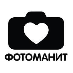 ФотоМанит