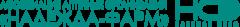 Ассоциация аптечных организаций «Надежда-Фарм»