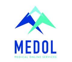 Medical Online Services